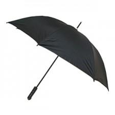 초경량 카본UV차단우산