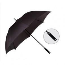 75 극세사수동우산