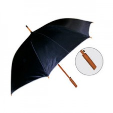 목봉화이바 자동우산