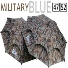 밀리터리 BLUE 47