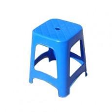 파라솔 사각 의자