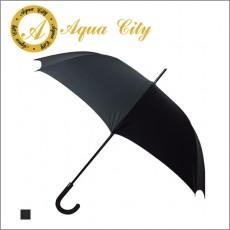 아쿠아시티 65 무하직기자동 곡자손잡이우산